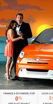 Fiat campaign