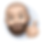 avatar-thumbsup.png