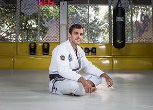 Roberto-Serra-20.jpg