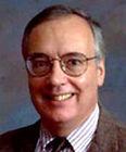 David Oakes PhD.jpg