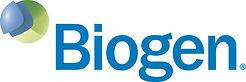 Biogen_Logo_Standard-cmyk_R.jpg
