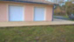 terrasse pin grayan-l'hôpial