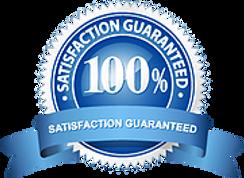 100% satisfaction img.png