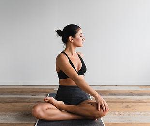 yoga-cotes-d-armor-saint-brieuc