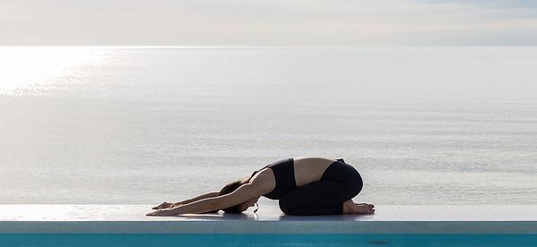 yoga-relaxation-cotes-armor