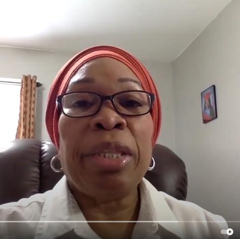 Advocacy:  Protecting Telehealth Insurance