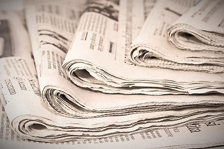 Newspapers_edited_edited.jpg