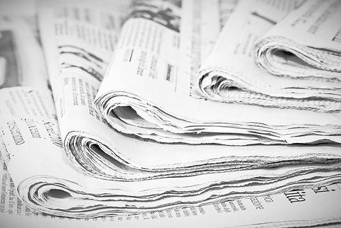 Newspapers_edited_edited_edited.jpg