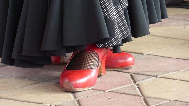 shoes-4126763_1920.jpg