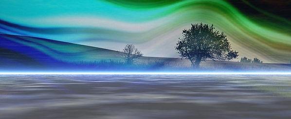 landscape-997916__340.jpg