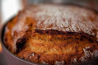 bread-4040395__340.jpg