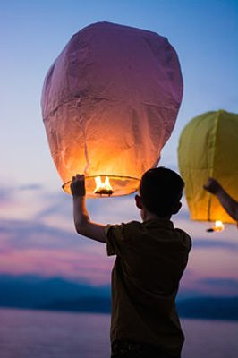 balloon-984229__340.jpg