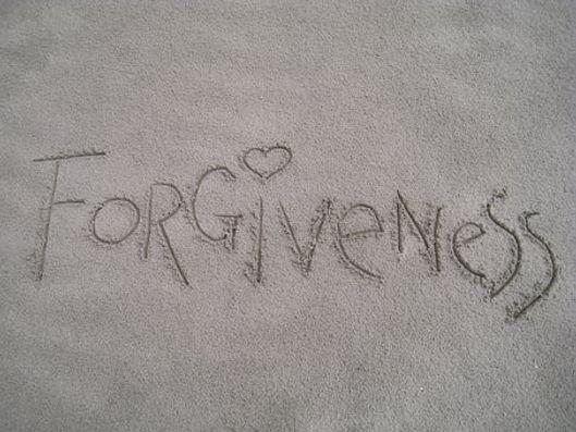 forgiveness-1767432__340.jpg