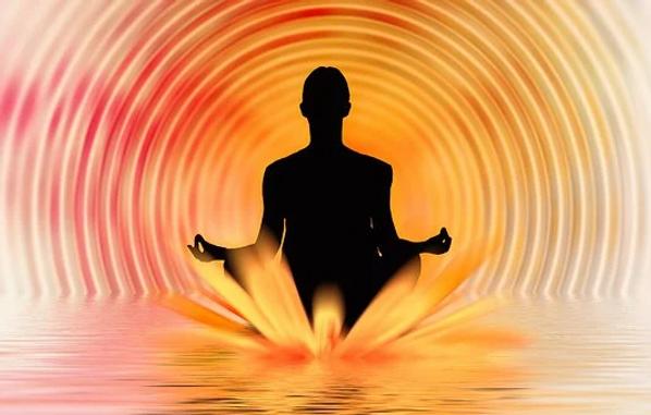 meditation-3922701__340.webp
