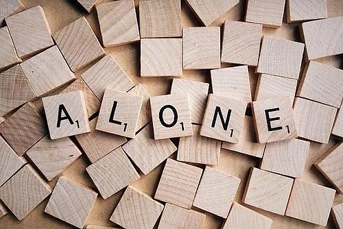 alone-2019925__340.webp