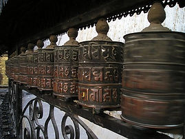 prayer-wheels-402__340.jpg