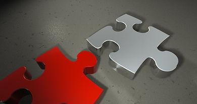 puzzle-1705364_1920.jpg