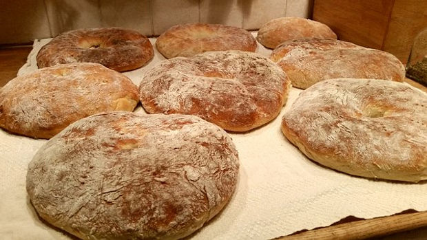 bread-2289340__340.jpg