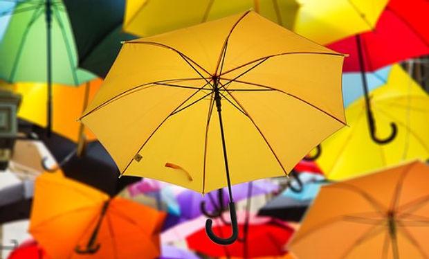 umbrella-2433970__340.jpg