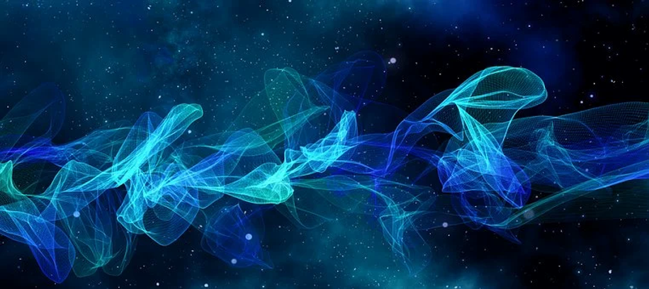 universe-1566161__340.webp