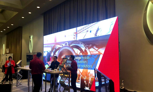 LED Screen 20' x10' Ground Support .jpg