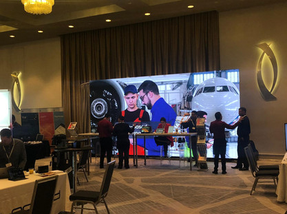 LED Screen 20' x 10' Ground Support 2.jpg