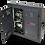 Thumbnail: NovaStar P10 mm 9.4' x 6.3' Outdoor Turn-key LED System (6 panels 960x960)