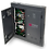 Thumbnail: NovaStar P8 mm 12.6' x 9.4' Outdoor Turn-key LED System (12 panels 960x960)