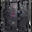 Thumbnail: NovaStar P2.97mm 13.1'x6.6' Indoor Turn-key LED System (32 panels 500x500mm)