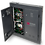 Thumbnail: NovaStar P5 mm 12.6' x 6.3' Outdoor Turn-key LED System (8 panels 960x960)