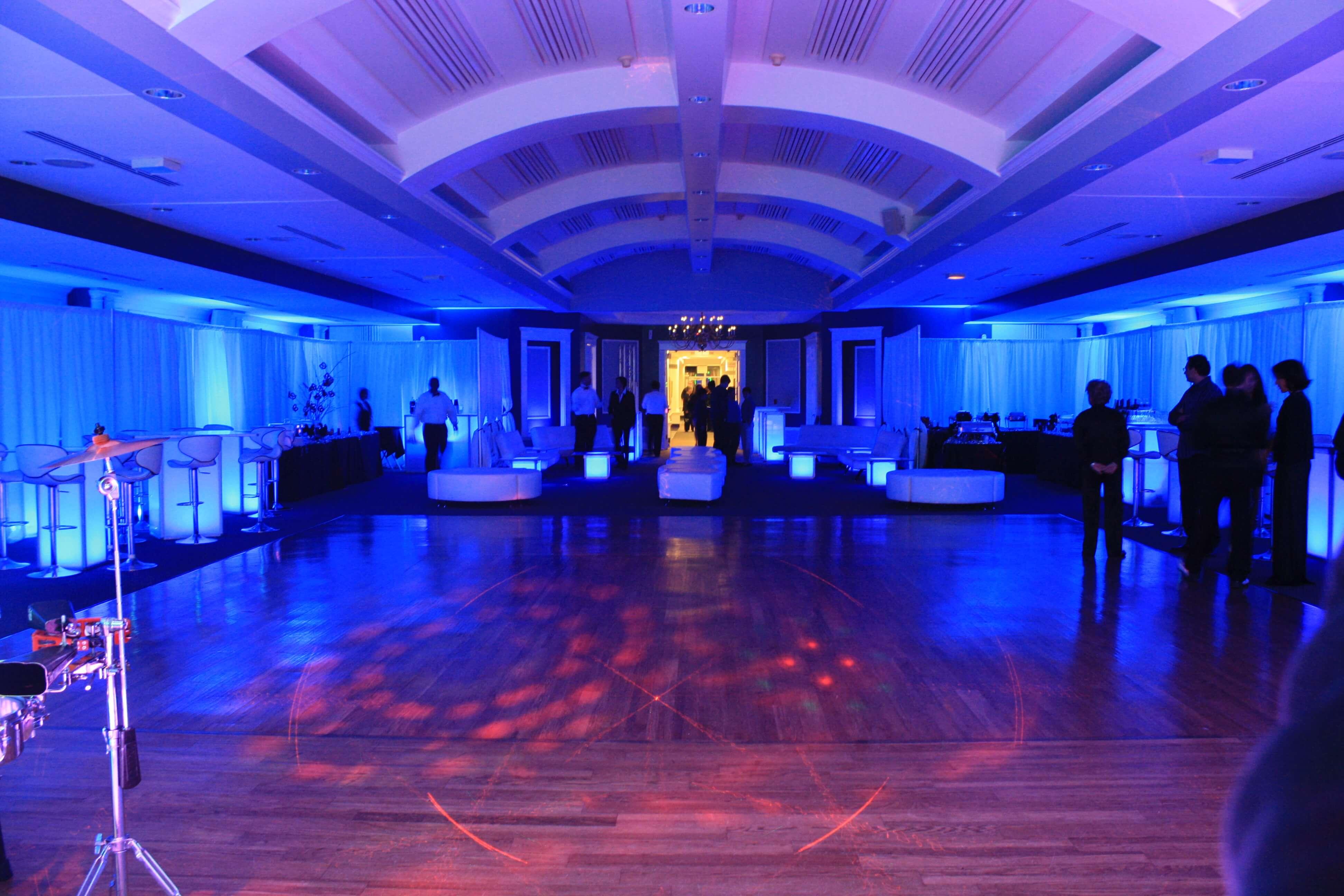 nyc-indoor-party-furniture-rental (1)