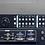 Thumbnail: LWS-604 - LED Wall Video Processor DVI HDMI VGA AV