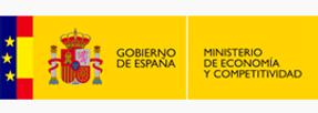 logo-footer-Espana-def.png