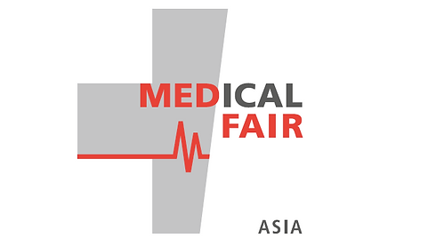 Medical-Fair-Asia.png