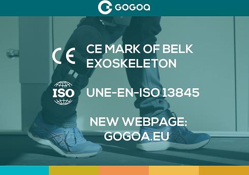 BELK CE - ISO.png