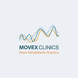 Logo Movex.png