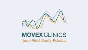 Los exoesqueletos de Gogoa en Movex Clinics Bilbao