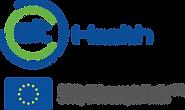 Logo-eit-europe.png
