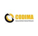 Codima.png