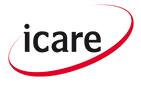 Logo_icare_png.png
