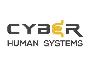 Cyber Human Systems se renueva