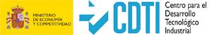 logo-CDTI.png