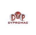 Dypromac.png