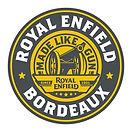 Logo_Royal_Enfield_Bordeaux modif 1.jpg