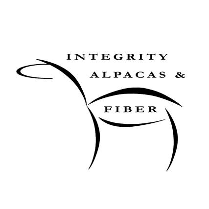 Integrity Alpacas