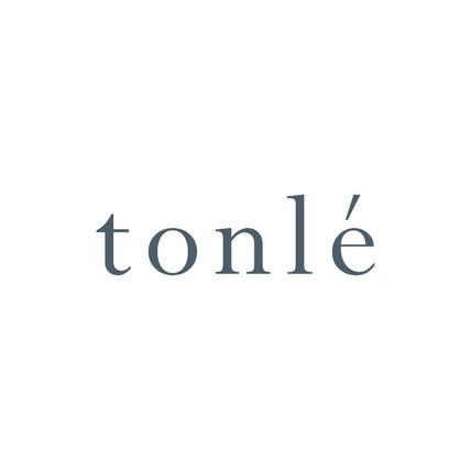 Tonle Inc.