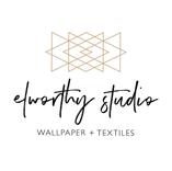 Elworthy Studio