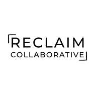 Reclaim Collaborative