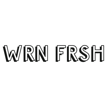 Wrn Frsh