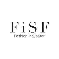 Fashion Incubator San Francisco